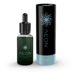 AEON-fulvic-acid-Bottles