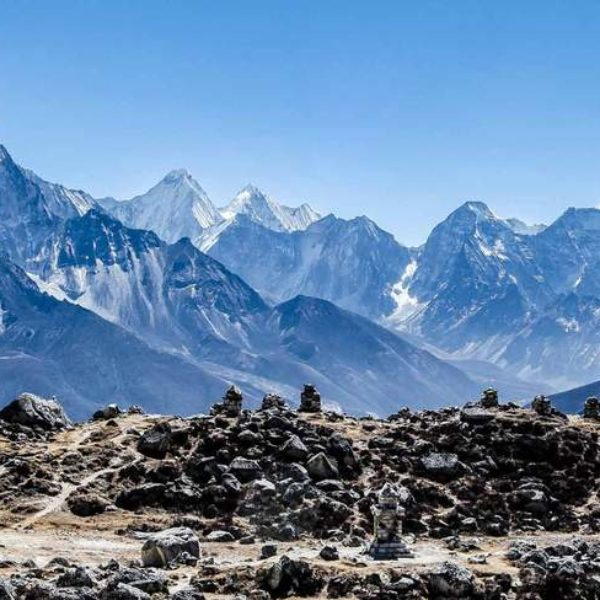 Shilajit and Cannabis: A Match Made in the Himalayas [UPDATED Jan. 2021]