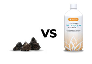 shilajit-vs-AEON-fulvic-acid