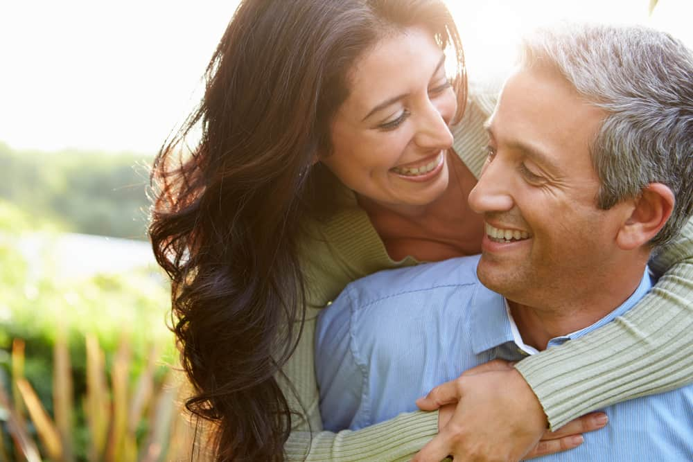 aeon fulvic acid anti aging supplement