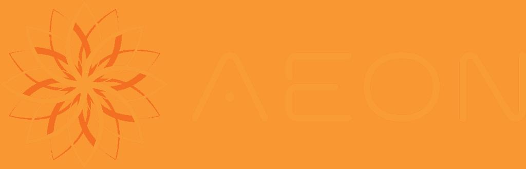 Aeon-FullLogo-Horizontal-1024