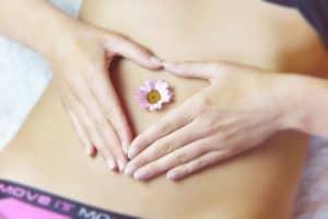 restore gut health supplement