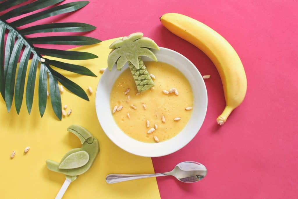 Best Prebiotic & Probiotic Foods For Digestive Health