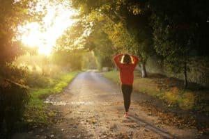 Do Probiotics Support Mental Health?