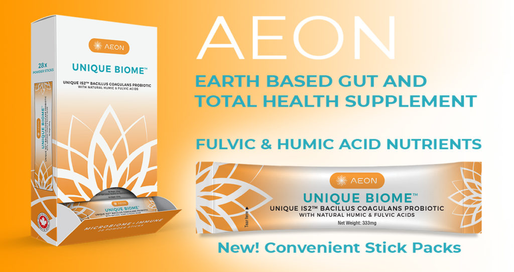 is-AEON-fulvic-acid-safe-to-drink