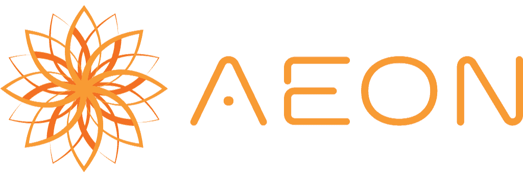 Aeon-Fulvic-Acid-For-Gut-Health