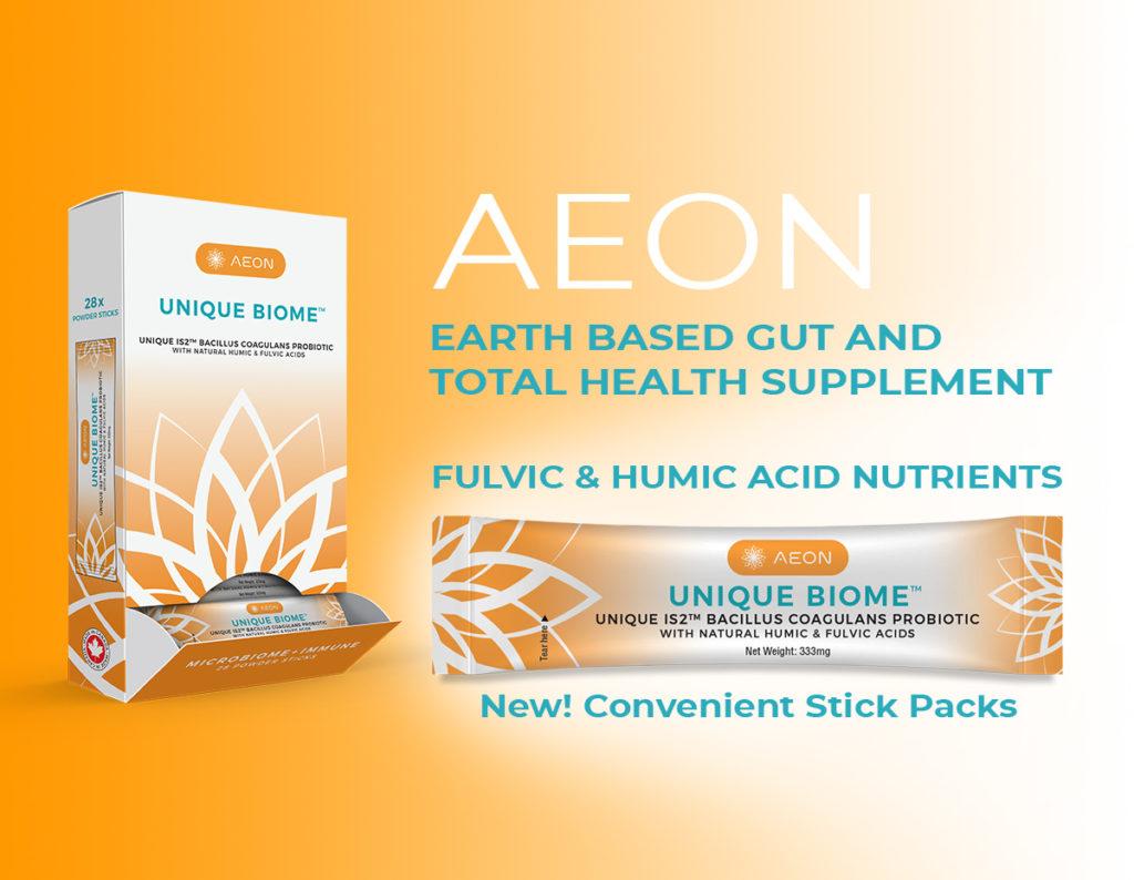 AEON-fulvic-acid-for-anti-inflammation