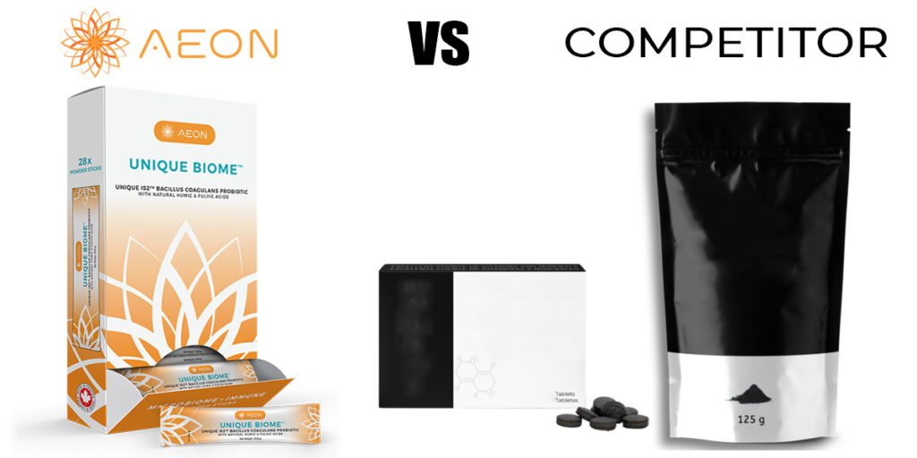 AEON-vs-Black-Oxygen-fulvic-acid
